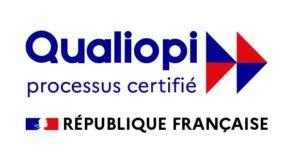 Qualiopi - Apcl Technologies